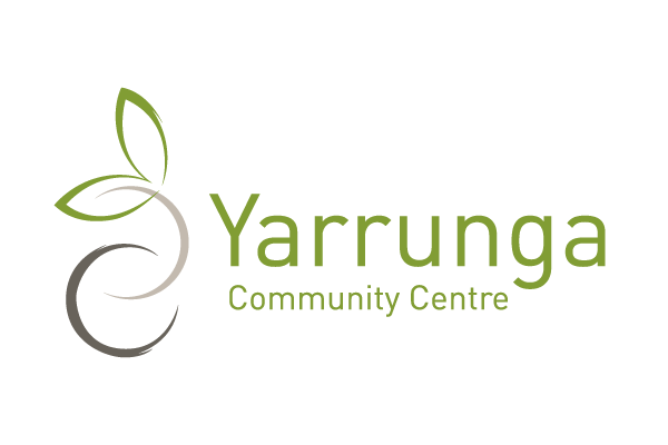 Yarrunga Community Centre